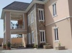 1519484_259270-6-bedrooms-luxury-home--detached-duplexes-for-sale--nassarawa-kano-
