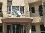 2435765_381943-3-bedrooms-with-1-room-bq-fully-furnished-and-serviced-apartment-with-standby-gen-and-swimming-pool-corporate-tenant-75m-per-fla--for-rent--jabi-abuja-