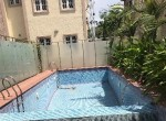 2435786_381943-3-bedrooms-with-1-room-bq-fully-furnished-and-serviced-apartment-with-standby-gen-and-swimming-pool-corporate-tenant-75m-per-fla--for-rent--jabi-abuja-