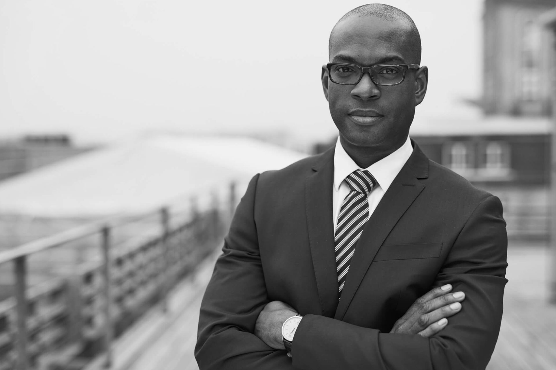 Tips for Becoming a Professional Real Estate Agent in Nigeria