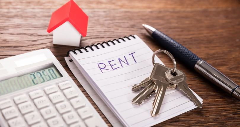 Factors to Consider Before Renting a House in Nigeria