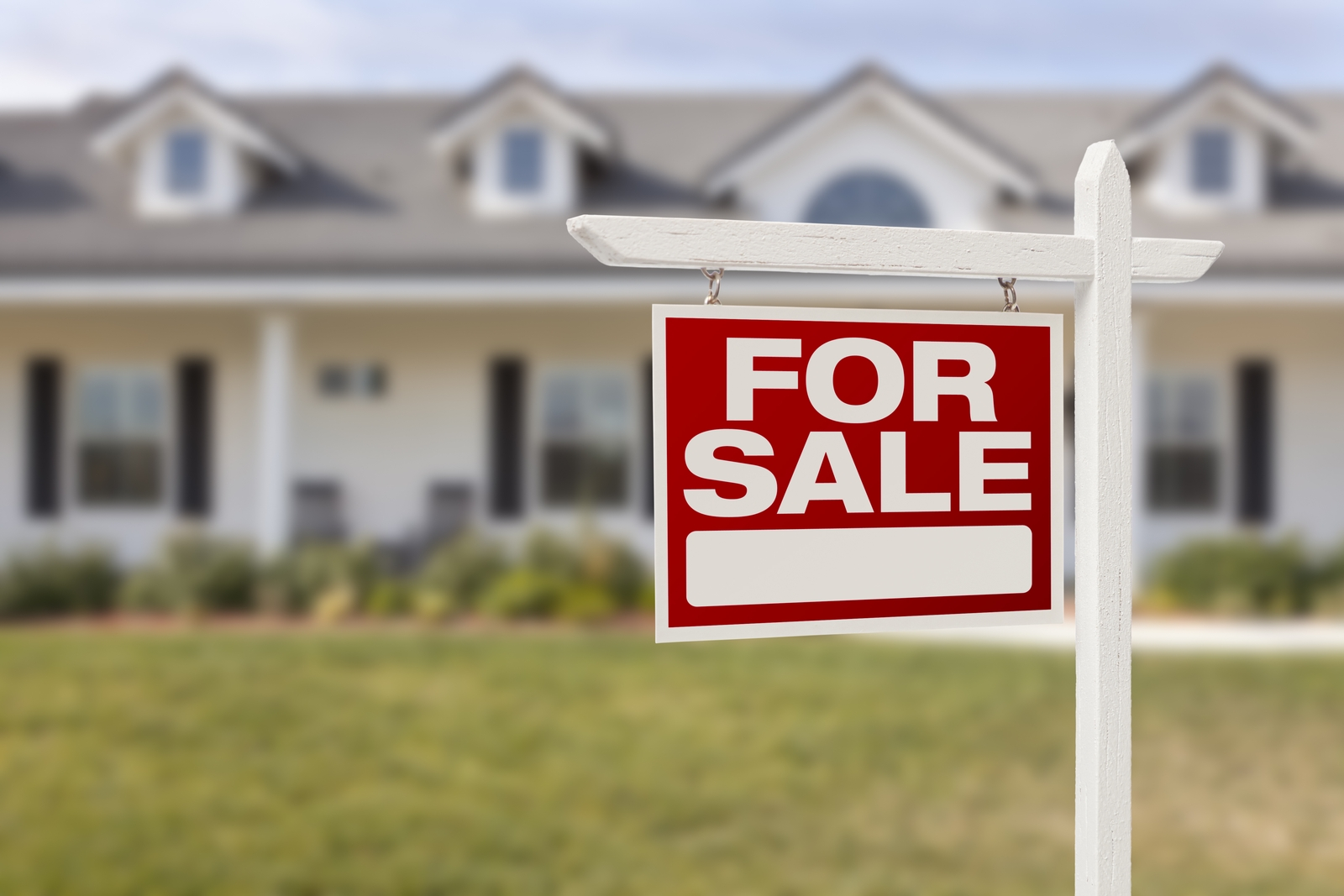 Mistakes You Should Avoid When Purchasing a Home in Nigeria