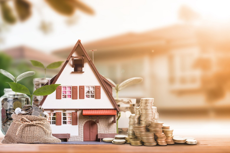 Why You May Want to Sell Your Home