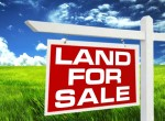 land-for-sale-image-2