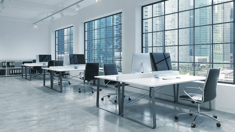 What to Look Out For When Renting Office Spaces